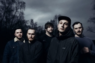 Our Hollow, Our Home Have Announced A UK Tour