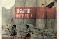 In Gratitude - Only In Youth