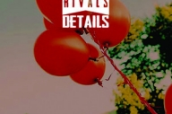 Only Rivals - Details