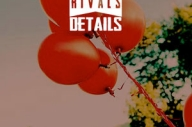 Only Rivals Stream 'Details' EP In Full