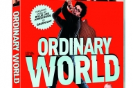 Win 'Ordinary World' On DVD, Plus A Movie Poster Signed By Billie Joe Armstrong!