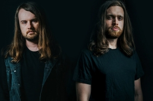 Introducing Our Eternity, The New Band From Fit For A King's Ryan Kirby & Currents' Chris Wiseman
