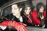 Palaye Royale Announce Live Stream Plans For This Weekend