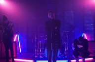Palisades Have A New Song + Video