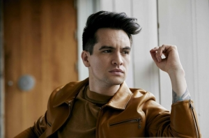 Panic! At The Disco To Headline Firefly Festival 2019