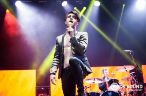 How Is The New Panic! At The Disco Album Coming Along? - An Investigation