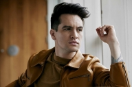 Panic! At The Disco Just Announced Another UK Show