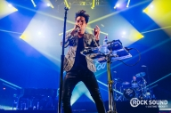 "Panic At The Disco In London: ""A Real Contender For Most Fun Gig Of The Year"""
