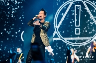 Panic! At The Disco Will No Longer Be Signing Or Meeting Fans Outside Their Hotels