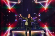 Watch Panic! At The Disco's UK Tour Video Diary