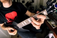 This Metal-Goes-Ukulele Video Works Way Better Than It Should