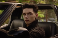 WATCH: The First Trailer For American Satan Spinoff Series Paradise City
