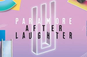 Paramore's 'After Laughter' Is Now Certified Gold In The US