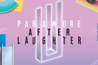 Paramore Drop New Song 'Hard Times', Announce New Album 'After Laughter'