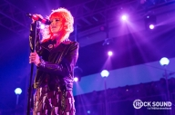 Paramore Have Reached One BILLION Listens On Spotify