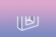 Is This Part Of Paramore's New Album Art?