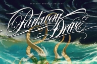 Parkway Drive Extend UK Run With Heaven Shall Burn, Northlane + Carnifex To Mainland Europe