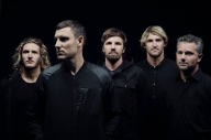 Parkway Drive Have Donated $50,000 To Australian Bushfire Relief, And Have Set Up A GoFundMe
