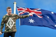 There's A Petition To Make A Parkway Drive Song The Australian National Anthem