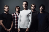 Parkway Drive Are Streaming Their New Album