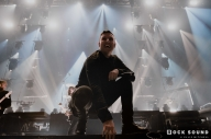Parkway Drive Have Raised $129,544 For Australian Bushfire Relief