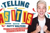 Check Out Some Of Patty Walters' Best Advice EVER