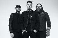 LISTEN: Pendulum's First New Music In Ten Years