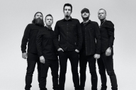 LISTEN: Pendulum's Euphorically Striking New Track 'Come Alive'