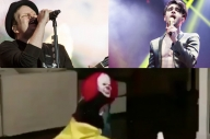 'Pennywise Dancing To' Is The Best Thing We Have Seen On The Internet In Ages