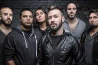 Periphery Have Announced A New Album