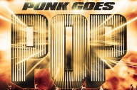 Punk Goes Pop 6 Is Now Streaming In Full On YouTube. You Know What To Do.