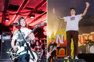 Pierce The Veil + Neck Deep Are Going On Tour Together