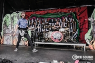 14 Photos Of Pierce The Veil, Asking Alexandria, Neck Deep, Memphis May Fire + As It Is At Warped