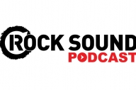 Rock Sound Podcast #001 - With Confidence, Waterparks, Tonight Alive + Sleeping With Sirens