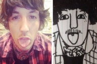 If You Haven't Seen Any Of The Poorly Drawn Bands On Twitter, Here's What You're Missing.