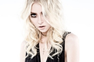 WIN A Load Of Iron Fist Clothing & Tickets To See The Pretty Reckless In London!