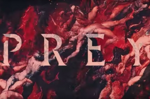 Parkway Drive Are Back With 'Prey'