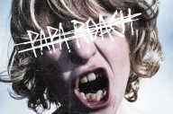 Papa Roach - 'Crooked Teeth'