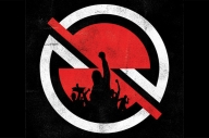 Reports: Rage Against The Machine, Public Enemy + Cypress Hill Members Form Supergroup