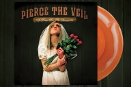 Pierce The Veil Are Releasing A 10-Year Anniversary Vinyl Of Their Debut Album