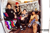 See Pierce The Veil In Their Hometown