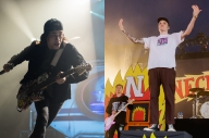 Pierce The Veil, Neck Deep + More Have Covered Green Day