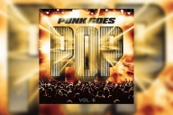 'Punk Goes Pop 6' Gets The Re-Release Treatment