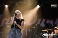 These Are Lynn Gunn's Five Best Vocal Guest Features