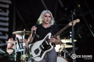 PVRIS Have Remixed A Song By The Aces