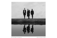 PVRIS - 'All We Know Of Heaven, All We Need Of Hell'