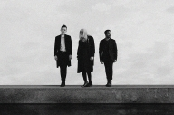 PVRIS: Music Video History