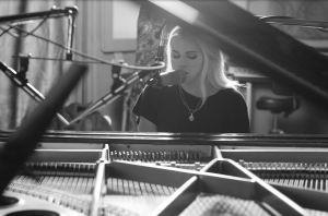 PVRIS Have Released A Beautiful Stripped Back Version Of 'Heaven'
