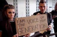 Watch PVRIS, The Wonder Years, We Came As Romans, The Shark + More Pay Tribute To Cardboard