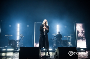 This Layered Version Of A PVRIS Song Will Blow Your Mind